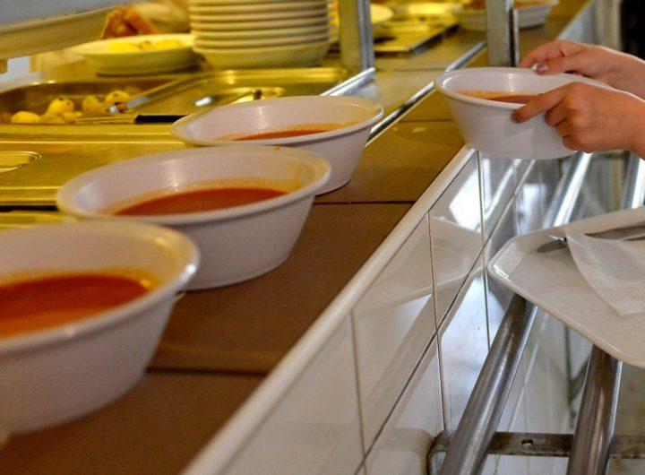 iskolai-menza-leves