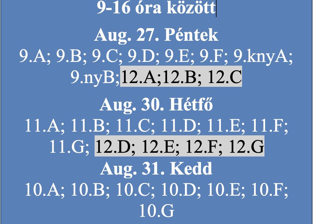 Képernyőfotó 2021-06-17 - 11.25.41