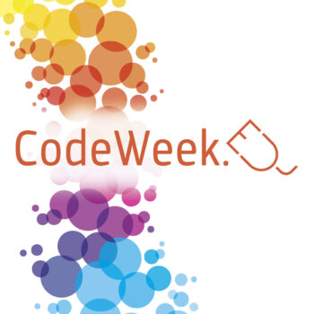 CodeWeek-FINAL-logo-44290
